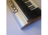 Moog Music SUB 37 (8924)