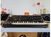 Moog Music SUB 37 (79968)