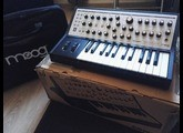 Moog Music Sub Phatty