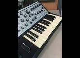 Moog Music Sub Phatty