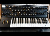 Moog Music Subsequent 37