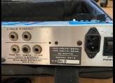 81EE0EF4-2304-41AD-934E-DA578CFDF092