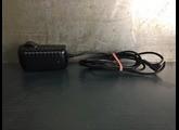 Moog Music Werkstatt-01 CV Expander
