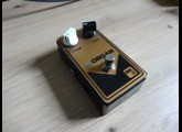Morgan Amplification MKII Fuzz