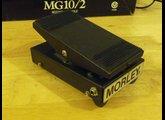Morley Compact Volume