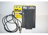 Morley M2 Passive Voltage Control / Expression Pedal