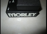 Morley Mini Wah Volume