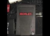 Morley Pro Series Volume