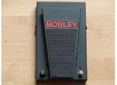 Morley Pro Series Wah