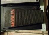 Morley Pro Series Wah Volume