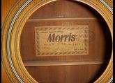 Morris W-601