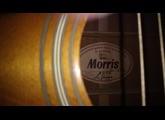 Morris W-602