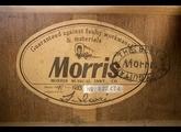 Morris W603