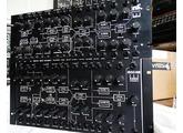 Mos-Lab Kobol Expander III