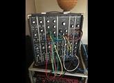 Mos-Lab System16