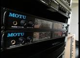 MOTU 2408 Mk3 (61659)