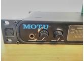 MOTU 2408 Mk3 (23694)