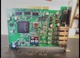 MOTU 2408 Mk3 (10072)