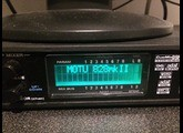 MOTU 828 Mk2