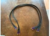 MOTU 828 mk3 Firewire