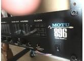 MOTU 896