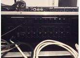 MOTU 896HD