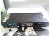 MOTU Micro Express USB (70136)