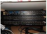 MOTU pci 424/G5