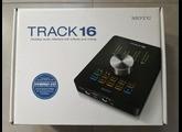MOTU Track16 (26508)