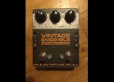 Mr. Black Vintage Ensemble Stereo Chorus/Vibrato