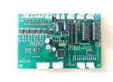 Mslighting MH LED 36F/36G/36E (29395)