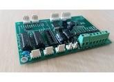 Mslighting MH LED 36F/36G/36E (36681)