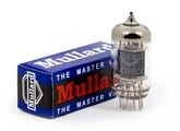 Mullard 12ax7