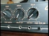 Multivox MXD-5