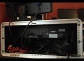 Muse Research Receptor 2 Pro Komplete Inside