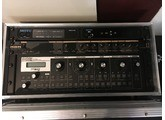 Music And More MB-33 MkII