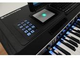 Music Computing KAMI ES Windows
