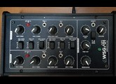 Music From Outer Space Weird Sound Generator (WSG)