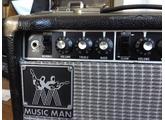Music Man 112-RD 50 (2014)