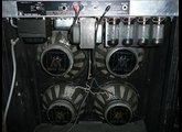 Music Man 410 Sixty-five