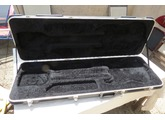 Music Man 4980 Hardshell Case