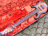 Music Man Anniversary StingRay 5