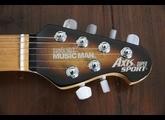 Music Man Axis Super Sport