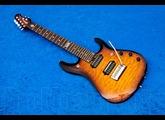 Music Man BFR John Petrucci F-1
