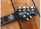 Music Man BFR Majesty