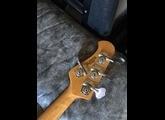 Music Man Classic StingRay 4
