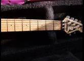 Music Man Eddie Van Halen Signature (44512)