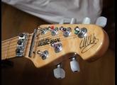 Music Man Eddie Van Halen Signature (47697)