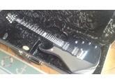 Music Man John Petrucci BFR