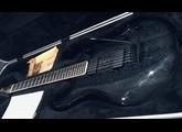 Music Man Luke BFR